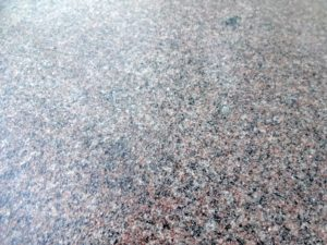 大理石やステンレスの滑止め塗装