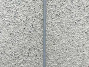 吹き付け石調塗装